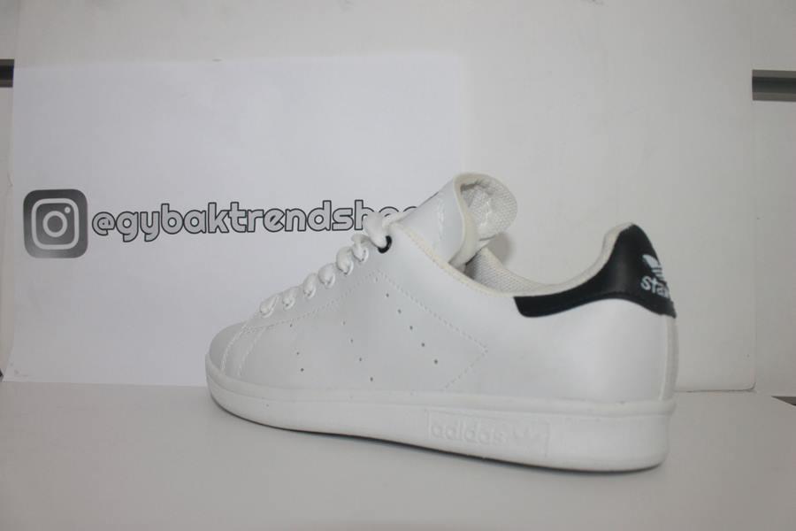 Replika Adidas Stan Smith Ayakkabı