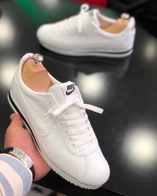 nike ayakkabı ile ilgili görsel sonucu