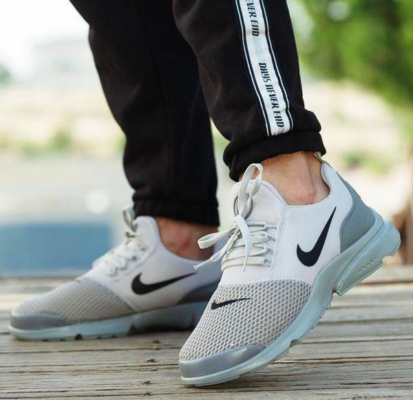 Kalite-Çakma-Nike-Spor-Ayakkabı