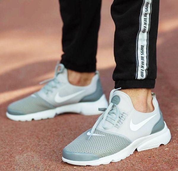 Kaliteli-Replika-Nike-Spor-Ayakkabı