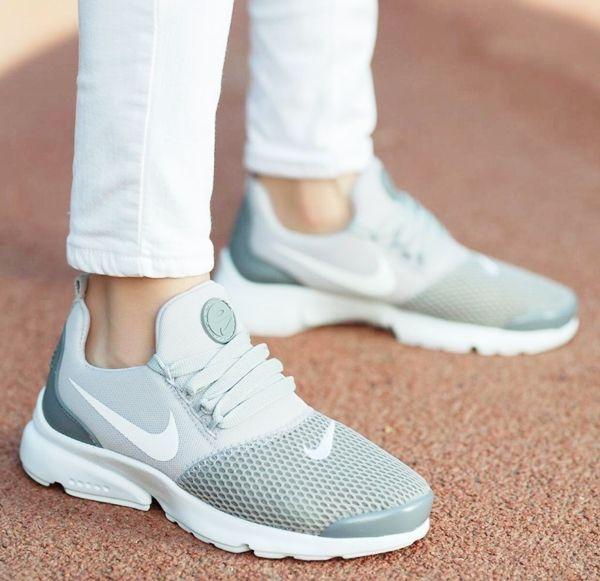 Replika-Nike-Duralon-Spor-Ayakkabı
