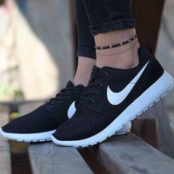 Replika Nike Roshe Erkek Bayan Günlük Spor Ayakkabı