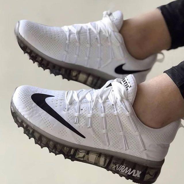 Replika Nike AirMax