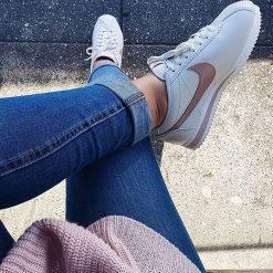 Replika Nike Cortez Bayan Ayakkabı 2019