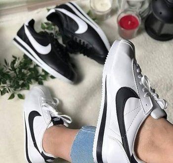 Replika Nike Cortez Ayakkabı