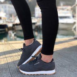 Replika Reebok Klasik Ayakkabı