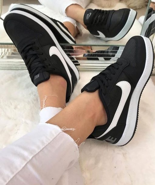 Replika Nike Retro Ayakkabı 2019