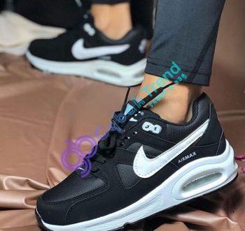 Replika Nike Air Max Spor Ayakkabı