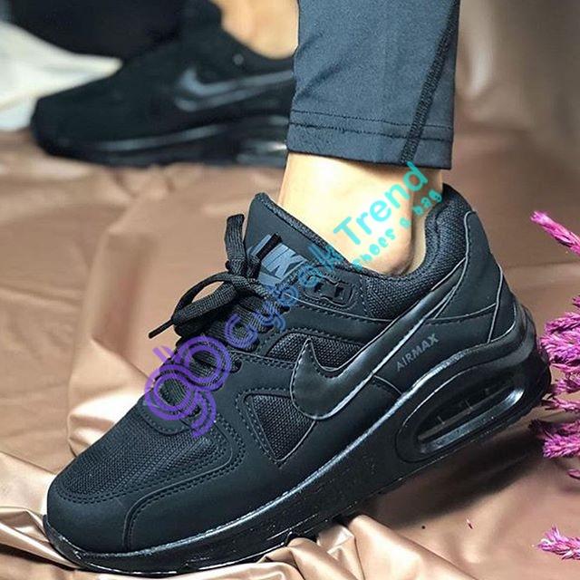 Replika Nike Air Max Ayakkabı
