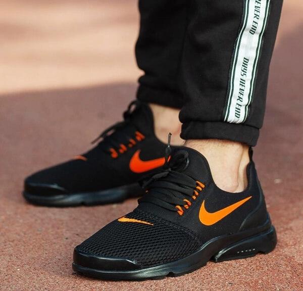 Kaliteli Çakma Erkek Spor Ayakkabı