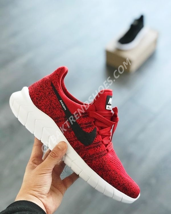 Replika Nike Spor Ayakkabı