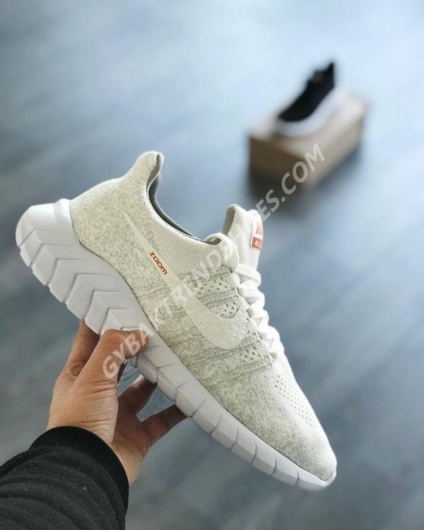 Replika Nike Zoom Spor Ayakkabı
