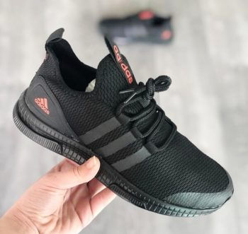 Kaliteli Çakma Adidas Spor Ayakkabı
