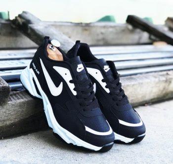 Kaliteli Replika-Çakma Nike Pro Air Unisex Spor Ayakkabı
