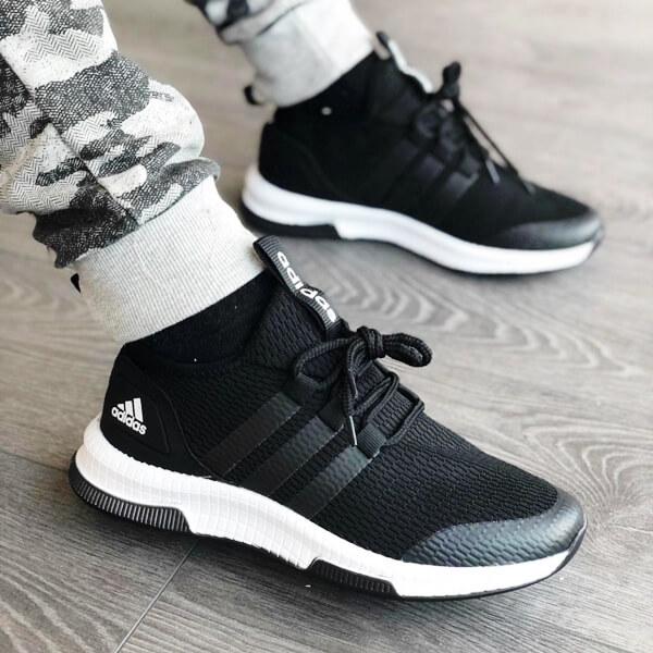 Kaliteli Replika Adidas Spor Ayakkabı