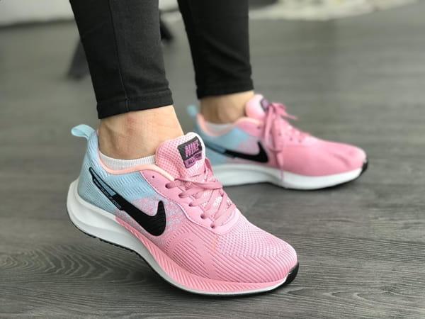 Replika Nike Bayan Spor Ayakkab