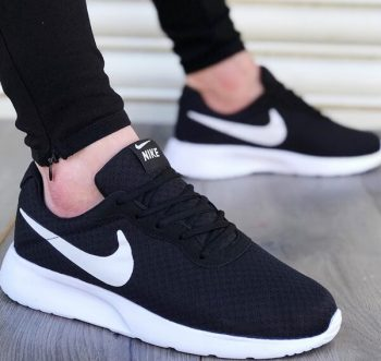 Çakma Nike Erkek Spor Ayakkabı