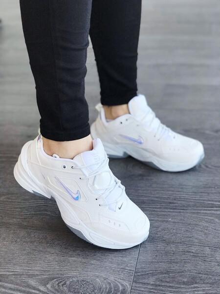 Kaliteli Replika Nike Spor Ayakkabı