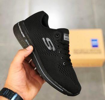 Replika Erkek Ayakkabı
