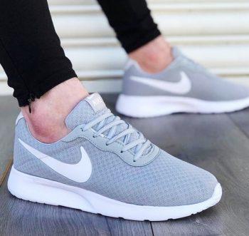 Replika Nike Erkek Spor Ayakkabı 2020