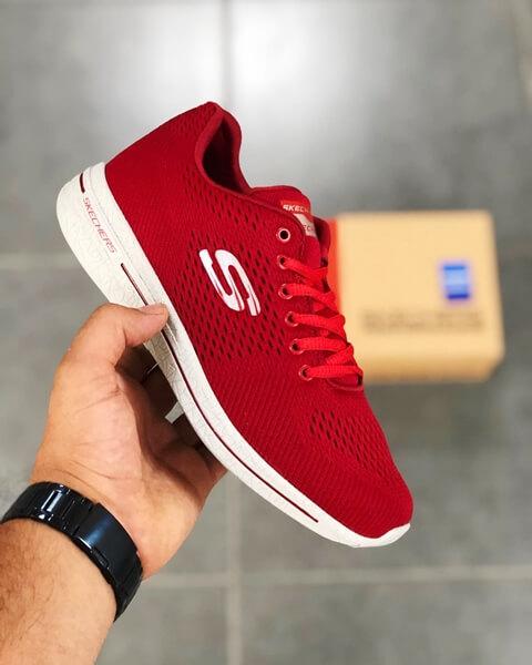 Replika Skechers Ayakkabı