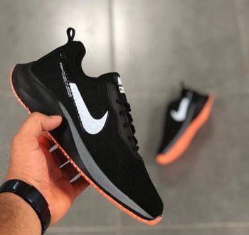 Kaliteli Replika Nike Ayakkabı Modelleri