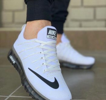 Kaliteli Replika Nike Ayakkabı