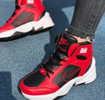 Çakma Nike M2K Tekno Bilekli