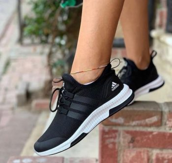 Çakma Adidas Erkek Spor Ayakkabı
