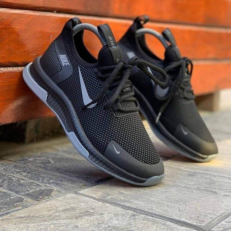 Replika Nike 225 Spor Ayakkabı