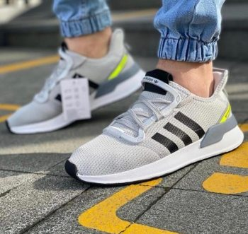 Replika Adidas Ayakkabı