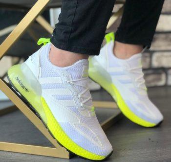 Replika Adidas Boost Spor Ayakkabı