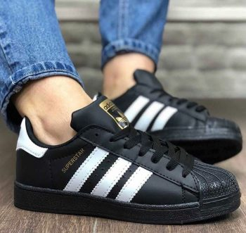 Replika Adidas SuperStar