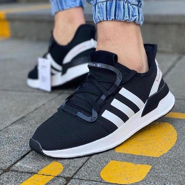 Replika Adidas