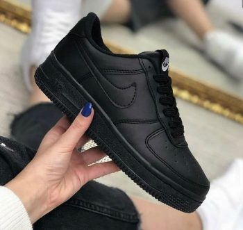 Replika Nike Air Force Ayakkabı