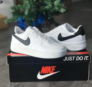 Replika Nike Air Force Spor Ayakkabı