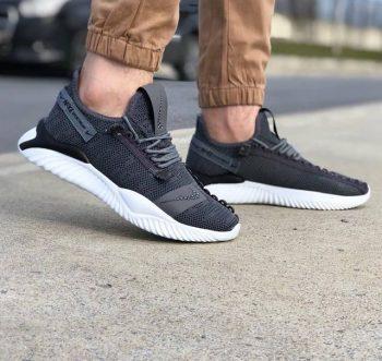 Replika Nike Ayakkabı