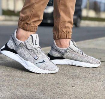 Replika Nike Erkek Spor Ayakkabı