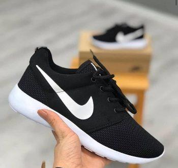 Replika Nike Roshe Spor Ayakkabı