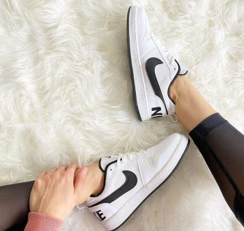 Replika Ayakkabı