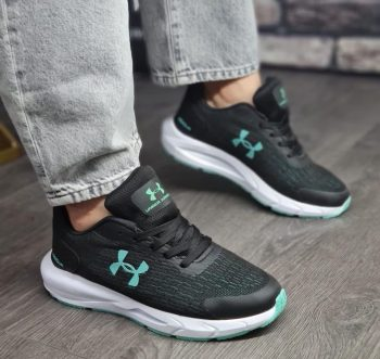 Replika Under Armour Ayakkabı