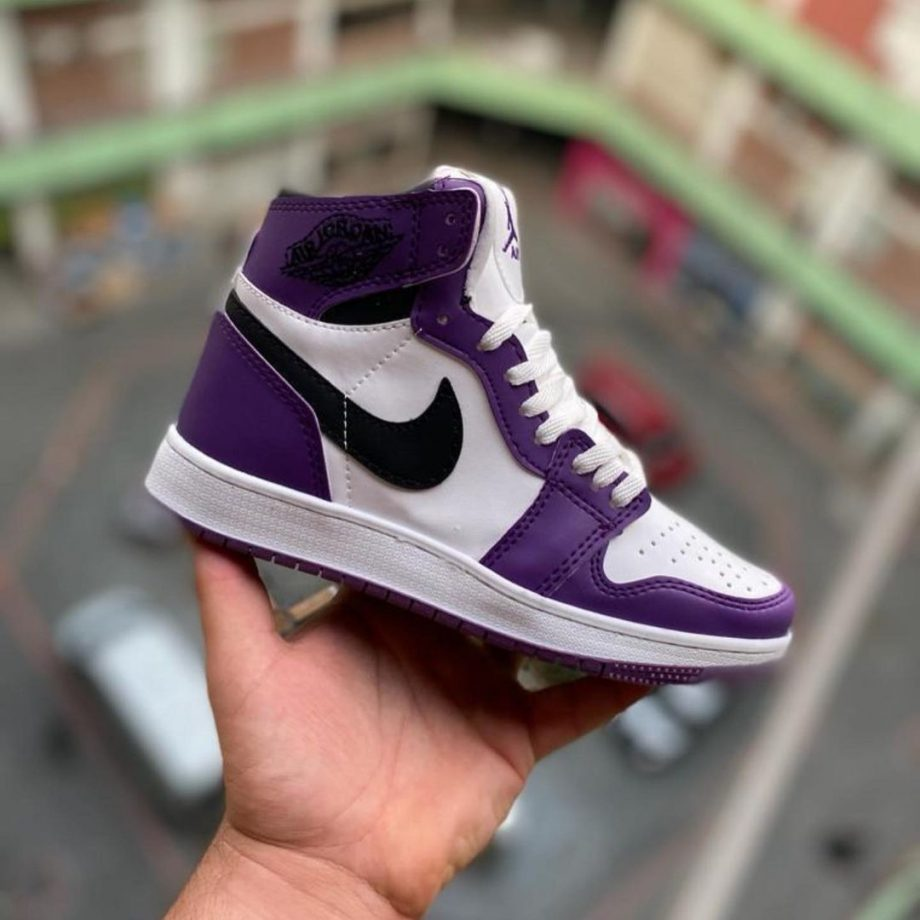 Replika Nike Air Jordan