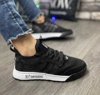 Replika Adidas Different Spor Ayakkabı