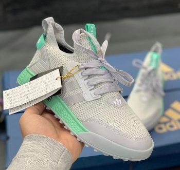 Replika Adidas Erkek Spor Ayakkabı
