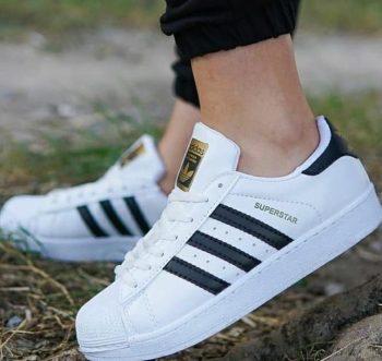 Replika Adidas SuperStar Ayakkabı