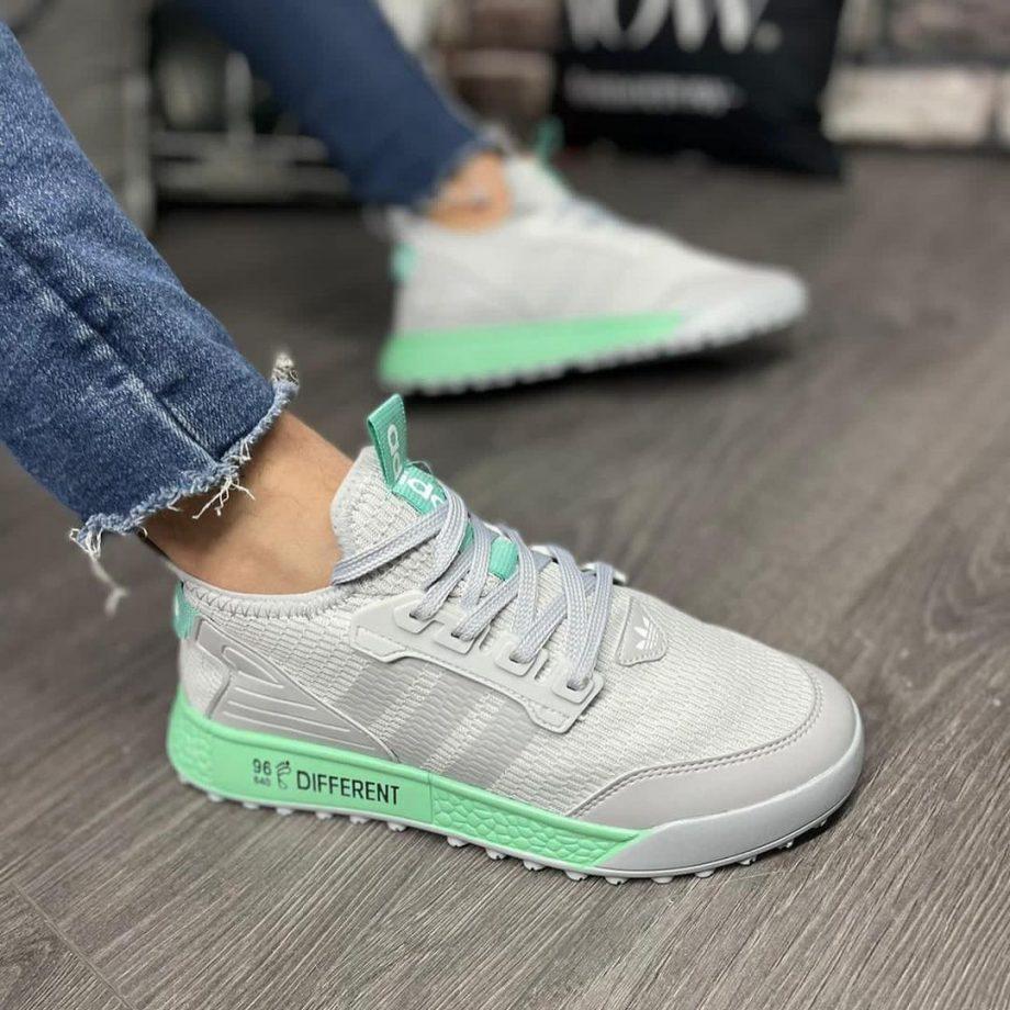 Replika Çakma Adidas Ayakkabı