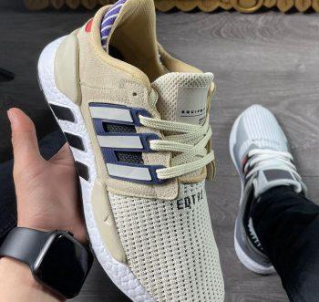 Replika Adidas EDT-91 Erkek Spor Ayakkabı