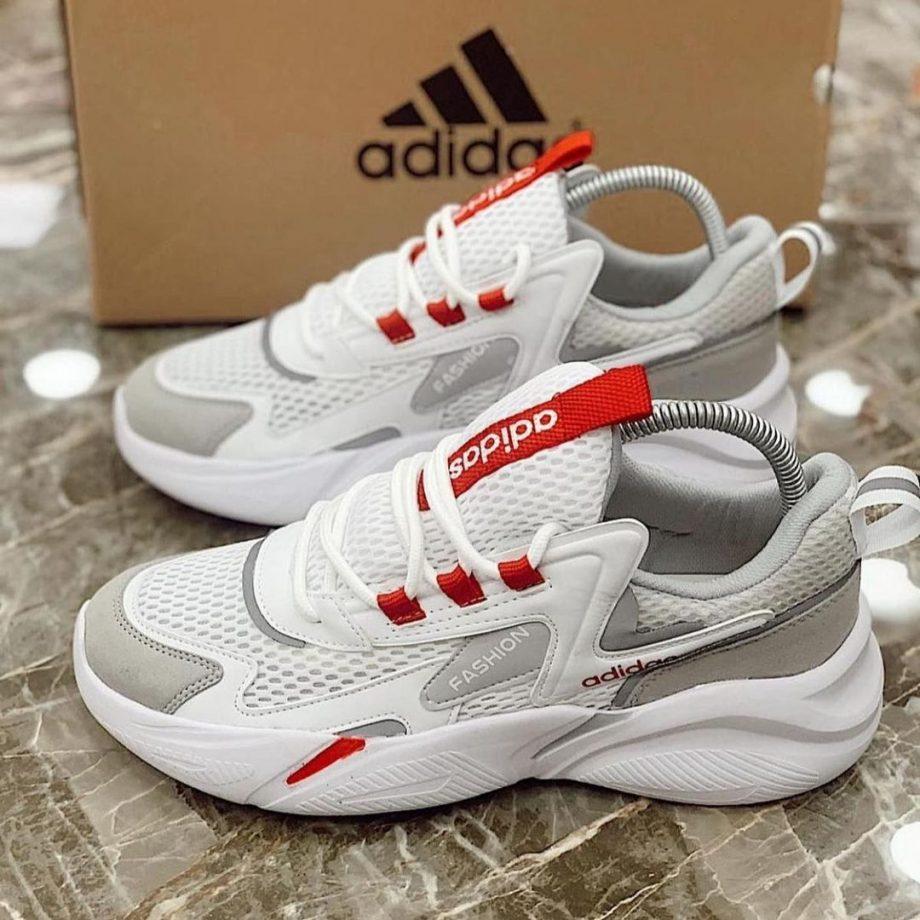 Replika Adidas Fashion Spor Ayakkabı