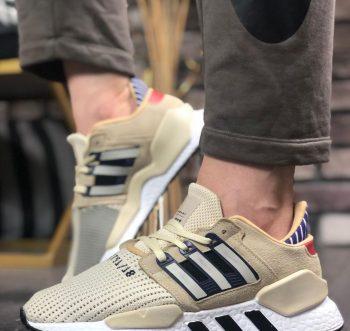 Replika Adidas Spor Ayakkabı