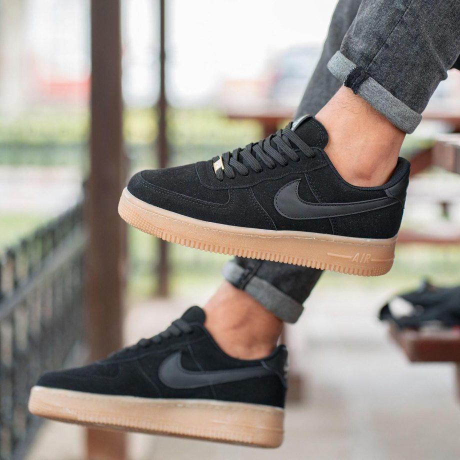 Çakma Nike Airforce